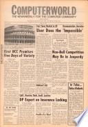 1973年5月30日