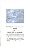 229 ページ
