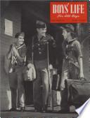 1945年9月