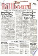 1958年12月22日
