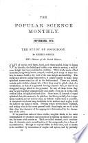 1872年9月