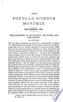 1891年9月