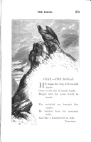 373 ページ
