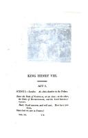 149 ページ