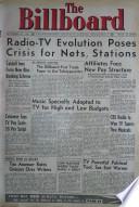 1951年9月22日