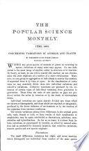 1906年6月