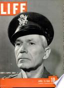 1942年4月13日