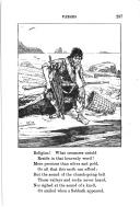 287 ページ