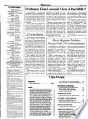 1983年5月
