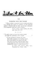 93 ページ