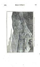 235 ページ
