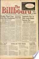 1958年5月19日
