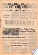 1977年7月18日