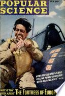 1944年1月