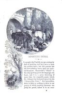 225 ページ