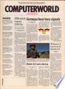 1990年10月1日