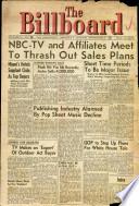 1953年11月21日