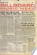 1961年9月18日
