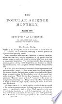 1877年3月