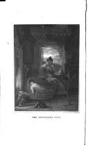 384 ページ