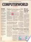1989年10月16日