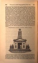 854 ページ