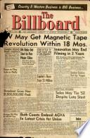 1953年12月5日