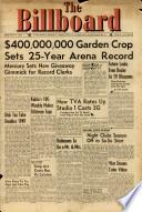 1951年1月6日