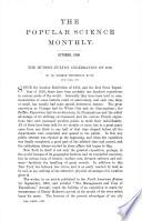 1909年10月