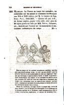 712 ページ