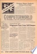 1981年5月4日