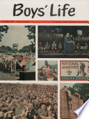 1964年10月