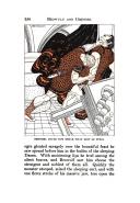 356 ページ
