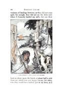 68 ページ