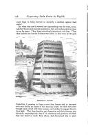 148 ページ