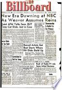 1953年12月12日
