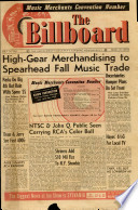 1951年7月14日