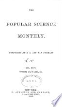 1884年11月