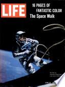 1965年6月18日