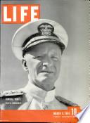 1944年3月6日