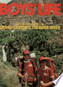 1981年10月