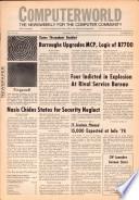 1974年9月11日