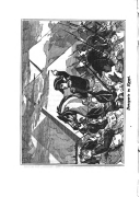 94 ページ
