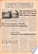 1976年4月26日