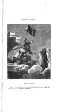 5 ページ