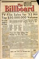 1953年12月19日