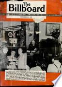 1947年11月22日