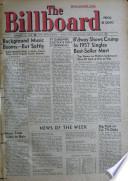 1958年1月13日