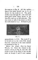 116 ページ