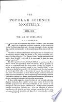 1878年6月